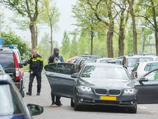 Politiek wil actie in geplaagde wijk Overvecht