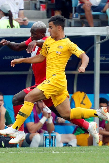 Voormalige tienersensatie Arzani naar FC Utrecht: 'Je moet hem tijd geven'