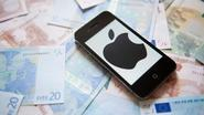 Apple biedt vanaf vandaag geen ondersteuning meer voor iPhone 4