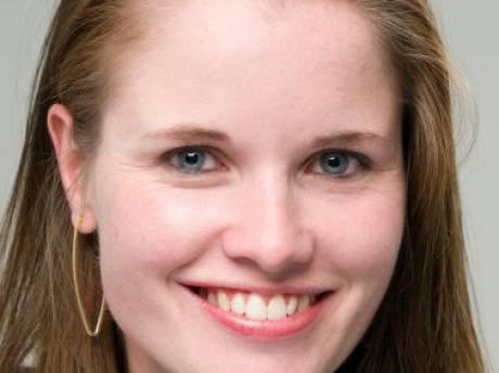 OM: Nederlandse journaliste verdachte in terreuronderzoek