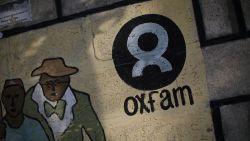 """Bourgeois: """"Vlaamse regering zal samenwerking met Oxfam niet stopzetten"""""""