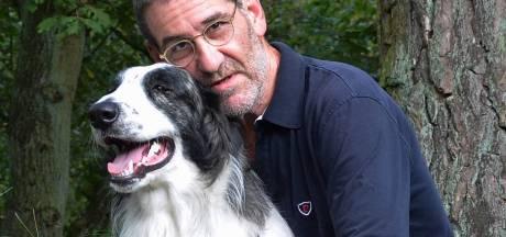 Een nuttig bezoek met je hond of kat aan mensen die het nodig hebben