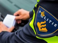 Klagen over parkeerboetes heeft zin in Rotterdam: 80 procent van aangevochten bonnen in prullenbak