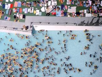 Incidenten met balorige jongeren in zwembaden volgen elkaar in sneltempo op in Duitsland