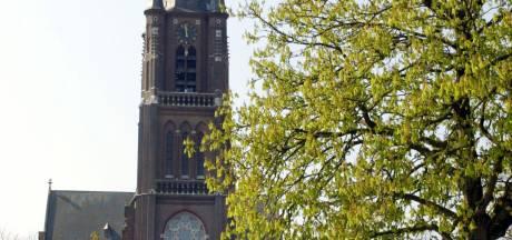 Meldpunt kerk: Astens oud-pastoor Hermans mocht erfenis niet accepteren