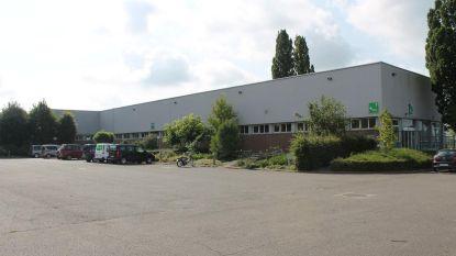 Provincie wil Proefcentrum Pamel energieneutraal maken