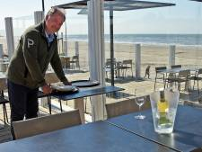 Duitse en Belgische toeristen annuleren reis na corona-alarm: 'Koffers werden à la minute ingepakt'