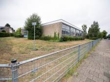 Leegstaande Mauritsschool Rijssen maakt plaats voor zorgwoningen
