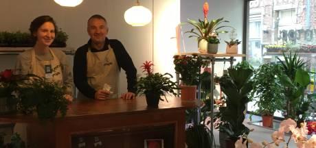 Nieuw in Gent: ympa brengt lokaal en duurzaam gekweekte planten naar de stad