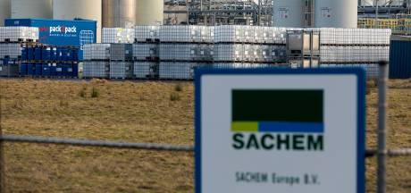Overleg over nieuwe vergunning Sachem Zaltbommel stilgelegd, maar procedure loopt door