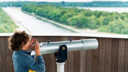Provincie Antwerpen lanceert relanceplan voor toerismesector