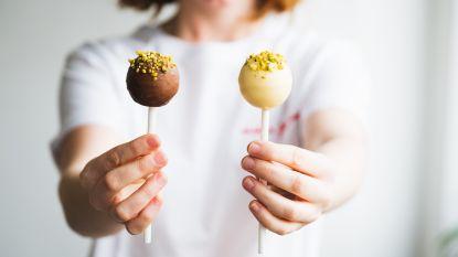 Puddinglollies en ander comfortfood tegen kinderverdriet