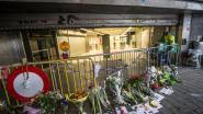 Proces over aanslagen Brussel: onderzoeksrechters moeten beslissen over bijkomend onderzoek