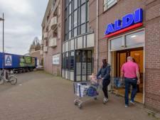 Progressief Halderberge na faillissement Op=Op: 'Stop met verhuisplannen Aldi Oudenbosch'