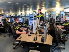 Landelijke storing legt telefoonnummer politie tijdelijk plat