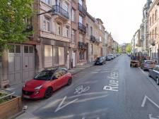 Un conducteur arrêté après avoir renversé un enfant de 2 ans à Schaerbeek