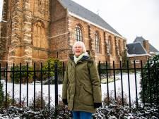 Kerken in Nieuwerkerk vieren deze week samen het geloof