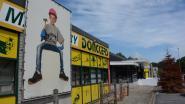 Opgelet: valse verkopers bieden in naam van Donckers Gereedschappen namaakmachines aan