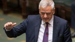 Politiek wil fiscale voordelen voetballers herbekijken