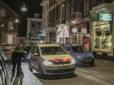 Tien jaar cel en tbs geëist voor gruwelijke Nijmeegse cafémoord
