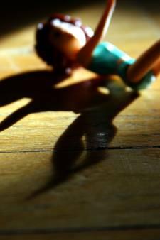 Chaque semaine, quatre viols collectifs sont déclarés en Belgique
