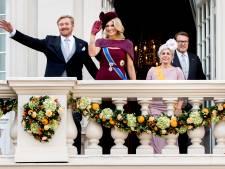Prinsjesdag als 'reizend circus' door het land? 'Proefballonnetje moet snel doorgeprikt worden'