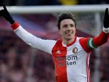 Samenvatting | Feyenoord - PSV
