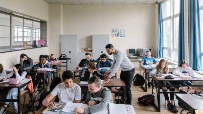 Scholengroep Dender heeft meer dan 10.000 leerlingen