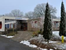 De Amergaard vanaf donderdag ook overdag open voor daklozen