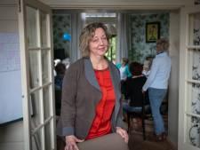 'Liever tevreden bewoners dan een tevreden inspectie'