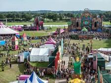 Dream Village komt in september weer drie dagen naar Breda