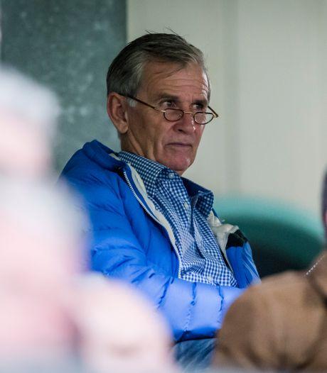Louis Coolen en Eric Clijnk gaan selectie Helmond Sport vormgeven, technisch duo verlengt contract