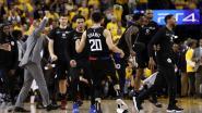 Grootste comeback ooit in play-offs NBA: Clippers stunten tegen kampioen Golden State