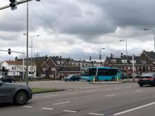 Bossche Orthenseweg wordt fors aangepakt: smaller en parkachtig