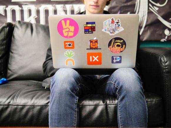 Een (aanstaande) student in huis? Zo kies je de beste laptop voor hem/haar.