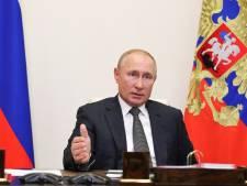 La Russie veut servir de médiateur entre l'Arménie et l'Azerbaïdjan