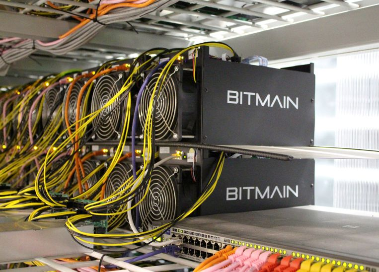 Bitcoincomputers.