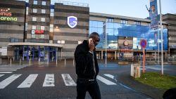 TransferTalk: Boyko niet naar Club Brugge - Anderlecht krijgt wat het wil: 5 miljoen voor Stanciu - Officieel: Genk betaalt 1 miljoen voor Seck