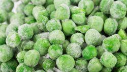 Waarom we besmet voedsel zelden terug naar de winkel brengen