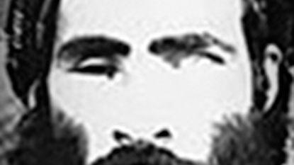 Mysterie rond talibanleider eindelijk ontsluierd