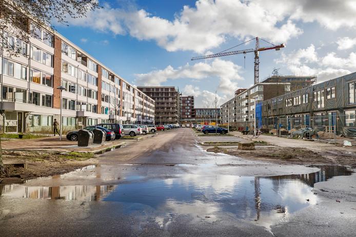De bedrijven hebben bijna 23 miljoen verdiend op Kanaleneiland