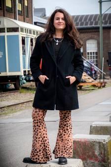 Nieuwe Mundial-programmeur Sophieke Gremmen (23): 'De meeste slapeloze nachten heb ik al gehad'