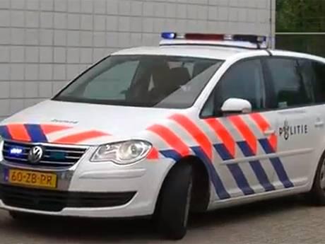 Regiopolitie vaak laat bij 112-alarm