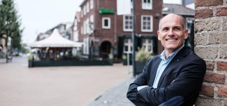 'Doetinchem mist de boot als winkels niet elke zondag open gaan'