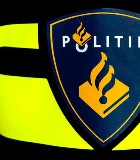 Twee vrouwen opgepakt voor diefstal in groente- en fruitwinkel in Schijndel