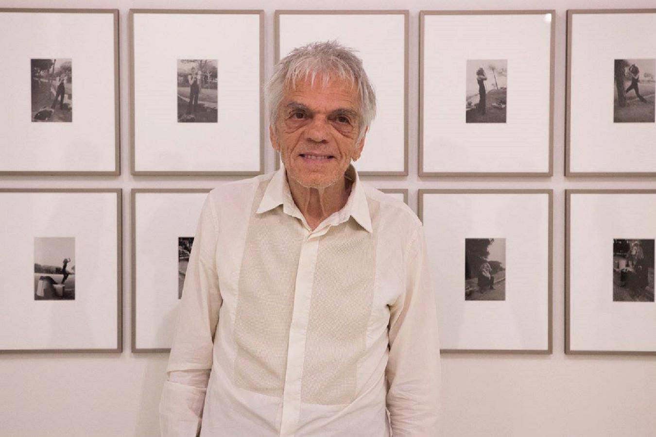 Citaten Van Bekende Kunstenaars : Pop art kunstenaar daan van golden overleden foto ad