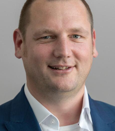 3,5 miljoen euro extra om Gestelse buurt in Den Bosch te verbeteren