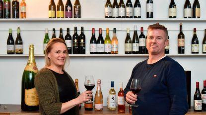 Van liefde op het eerste gezicht tot invoer van de lekkerste wijnen uit Zuid-Afrika: Arnim Wines verdeelt topwijnen over hele land