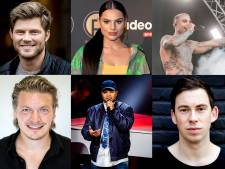 Internationale aandacht voor 'gigantische flop' van 'rebelse Nederlandse influencers'