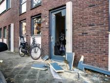 Gemist? Explosief door brievenbus in Deventer en tbs van ontvoerder Lettelse stopt